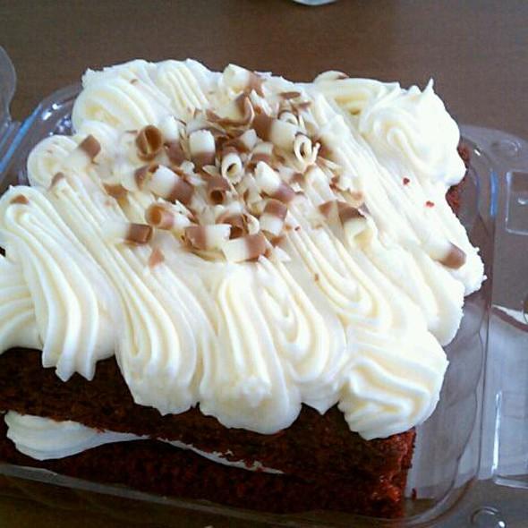 King Soopers Wedding Cakes