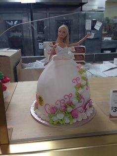 Meijer Graduation Cakes