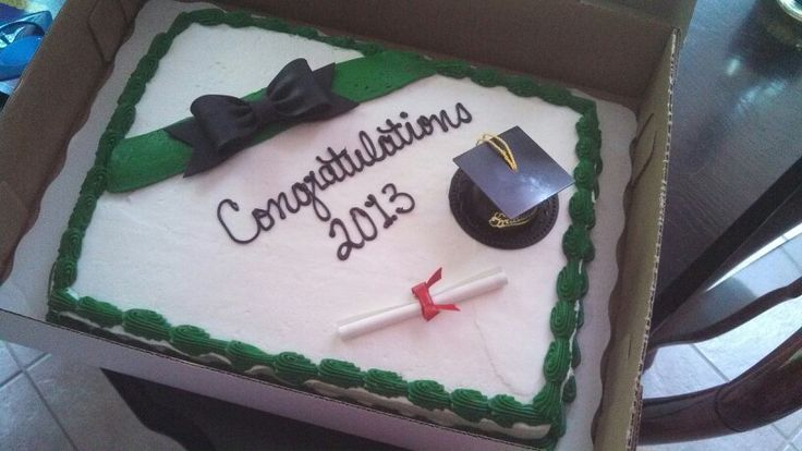 11 Photos of Sam's Club Graduation Cakes Gallery