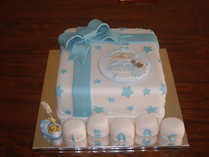10 Photos of Wegmans Sheet Cakes Baby Shower