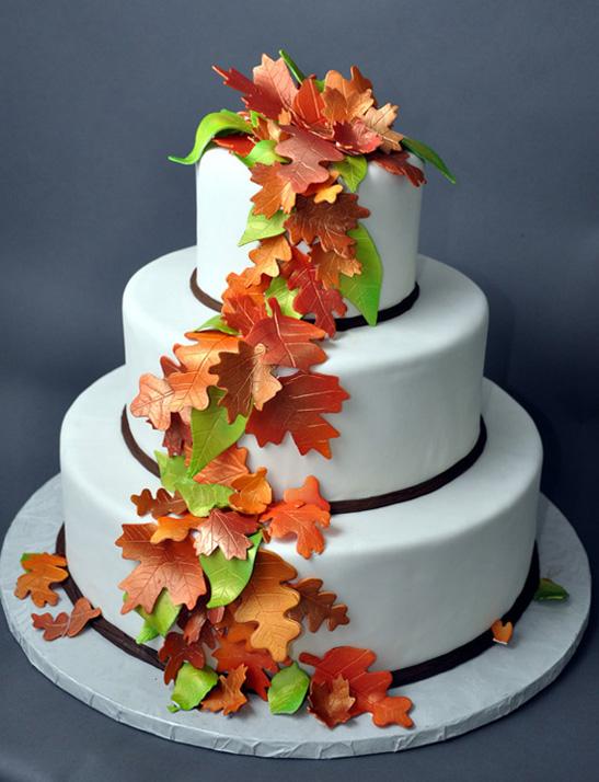 Bethel Bakery Cake