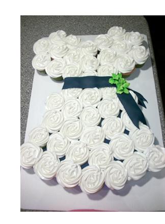 Cake Buffalo NY