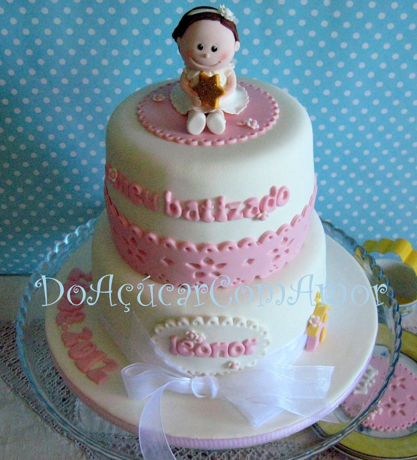Ingles Cakes for Birthday