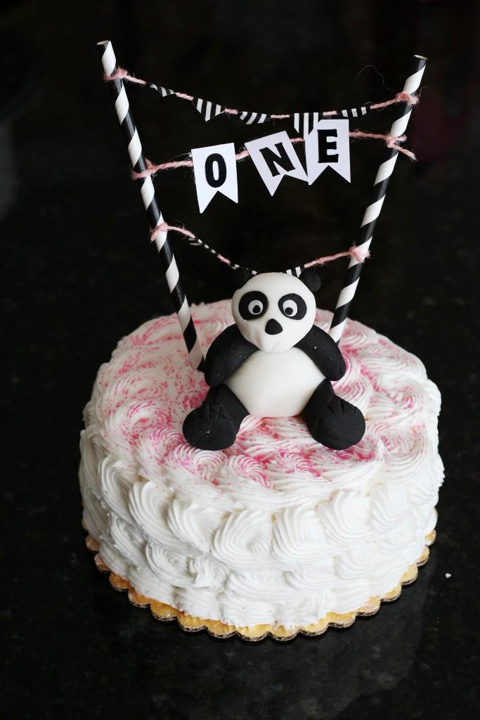Panda Birthday Jokes
