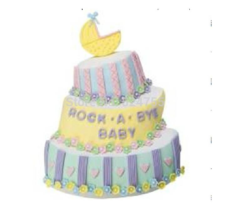 Professional Birthday Cakes