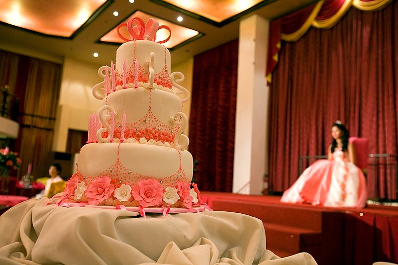 Save Mart Birthday Cakes