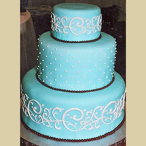 12 Photos of Filigree Patterns For Cakes Template