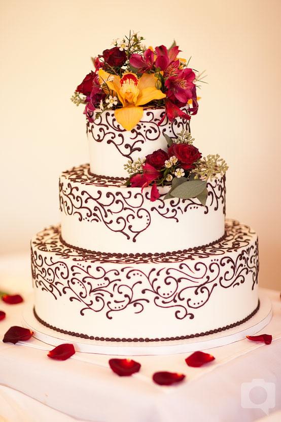 Wedding Cakes Buffalo NY
