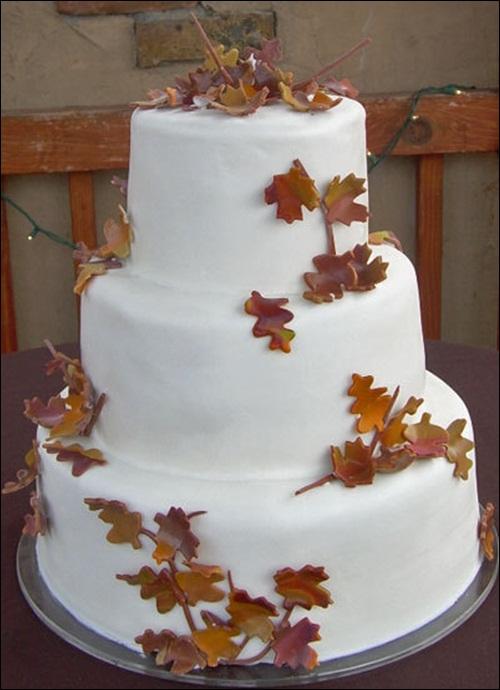 20 Year Wedding Anniversary Cake
