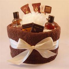Cake Gift Ideas for Women