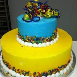 Sam's Club Bakery Cakes Designs